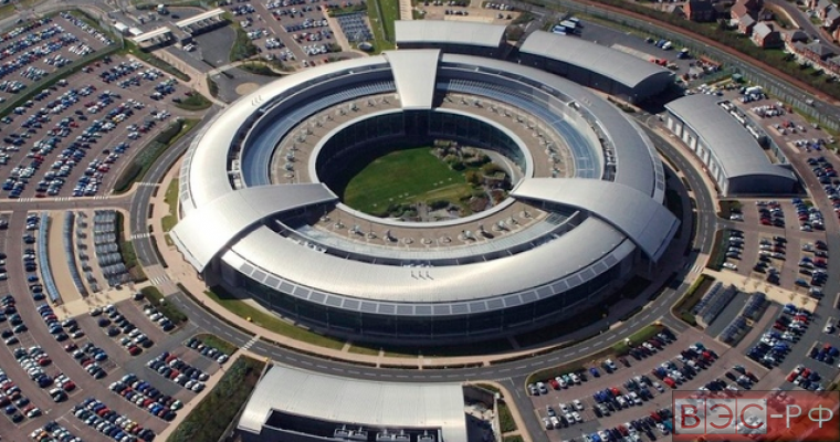 Кэмерон поручил разведке усилить слежку за россиянами