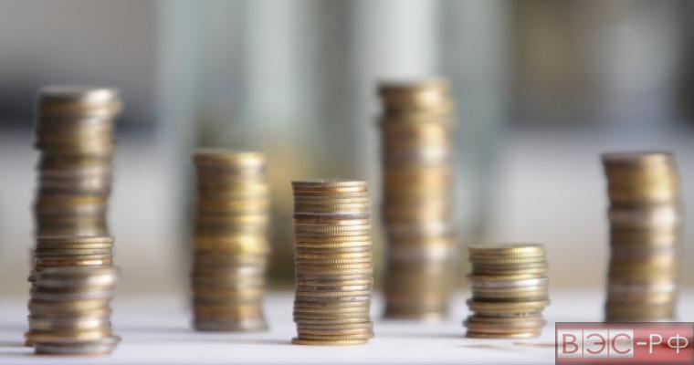 Денежные средства банков