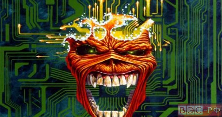 Банкоматы в России атакует новый опасный вирус Tyupkin
