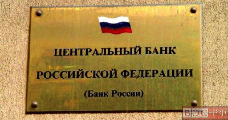 Курс манат, шекель, тенге, белорусского рубля