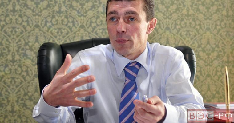 Топилин: реальные зарплаты россиян упали на 9% в январе-феврале