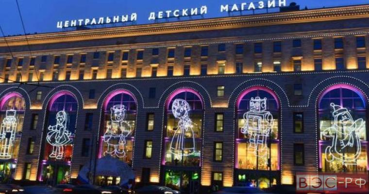 """ОАО """"Детский мир"""" не причастен к продаже солдатиков в нацистской форме"""