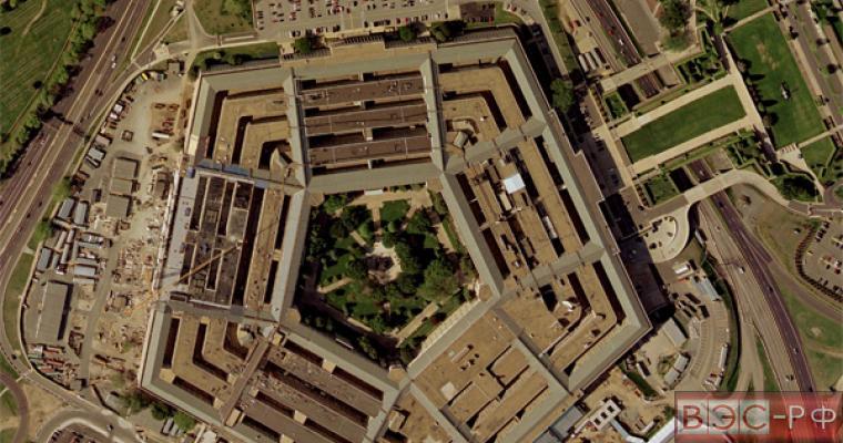 Пентагон затратил $10 млрд на неэффективную ПРО