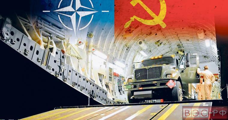 МИД России: Москва не отказывалась от диалога по ДОВСЕ