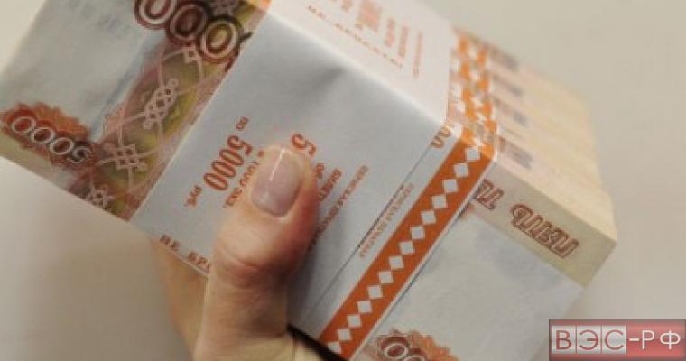 Бизнесменам повысят сроки наказания за мошенничество