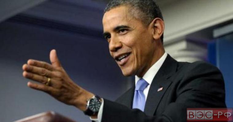Обама пообещал лидерам Латинской Америки не вмешиваться в их дела