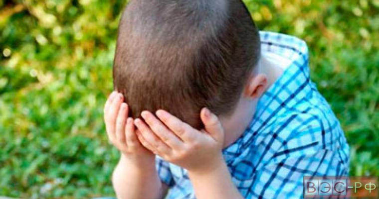 Стрессы влияют на развитие диабета