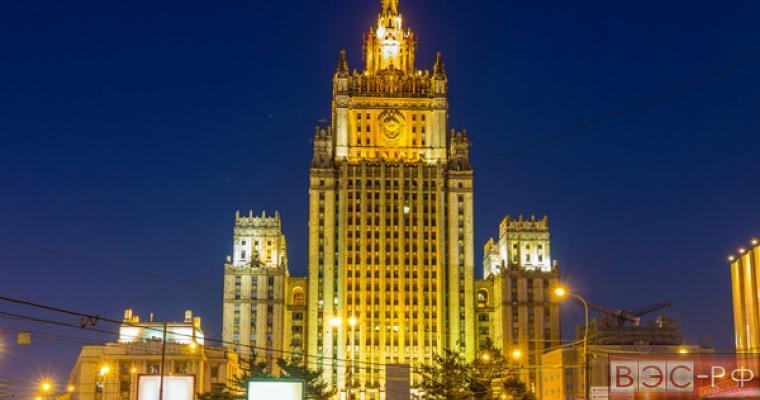 Захарченко назвала игнорирование Европой дня Победы позором