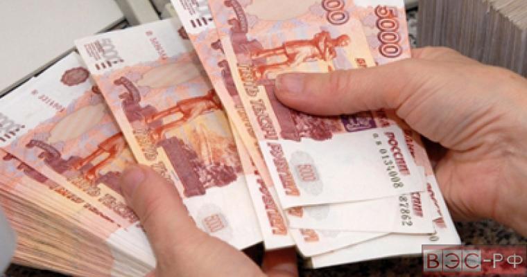 Сотрудник МВД Крыма арестован за взятку