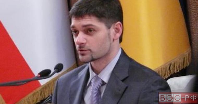 Козенко: крымские власти не будут водить прямые выборы