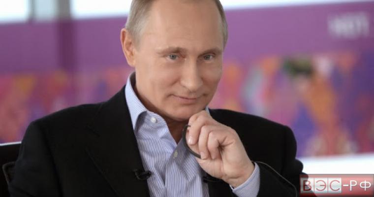 """Замглавы Пентагона: Путин """"удивил нас"""" и """"врет русским"""""""