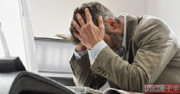 Банки рискуют потерять заемщиков из-за ЦБ