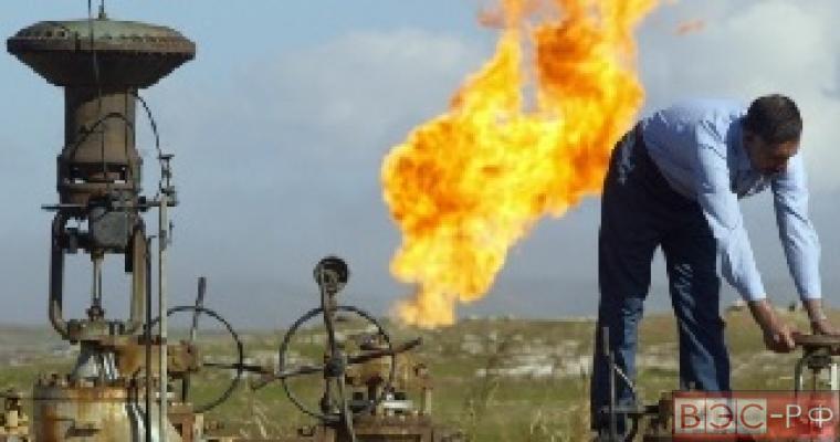 Россия готова сократить поставки нефти в Беларусь