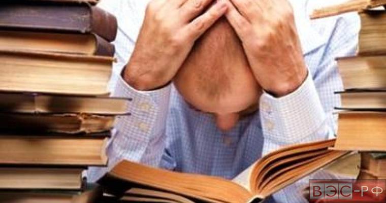 Пять учебных заведений утратили право выдавать диплом государственного образца