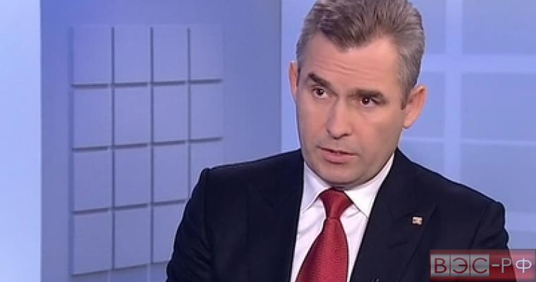 Астахов: гражданский брак в России фактически уже узаконен