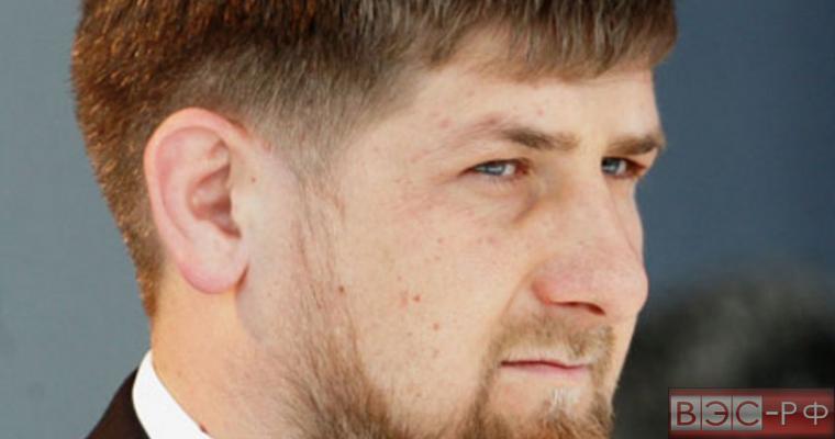 Кадыров готов дать показания по делу Немцова