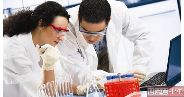 Медики научились предсказывать рак за 13 лет до появления первых симптомов