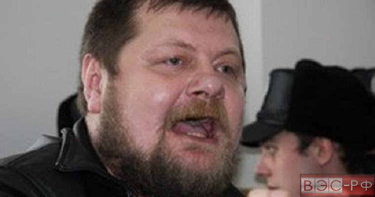 Депутат Рады назвал трагедию в Одессе 2 мая знаменательным днем