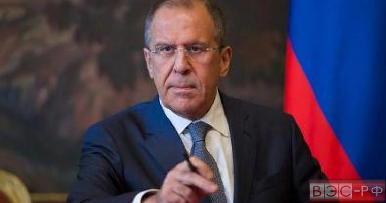 Россия не будет бегать за Западом и обсуждать критерии отмены санкций