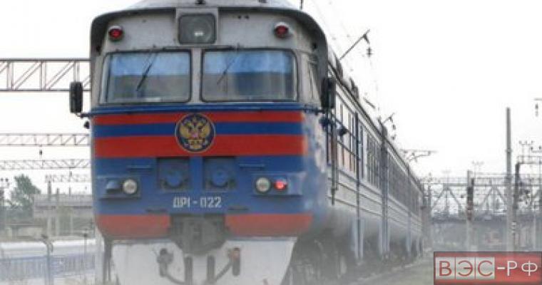 Железным дорогам нужно около 70 миллиардов рублей