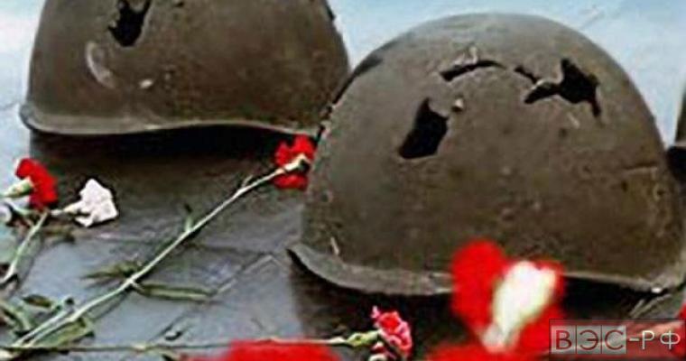 Обаме помогут освежить память о Второй мировой войне воспоминания ветеранов