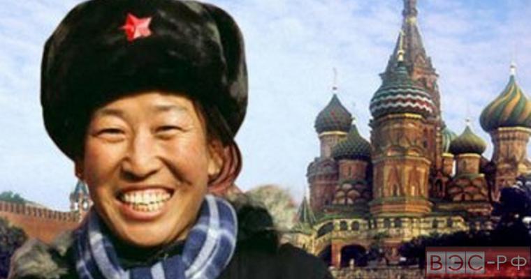 Текущий курс рубля привлекателен для туристов