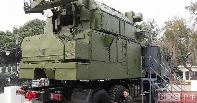 Правительство пересмотрело ценообразование на  продукцию ВПК России