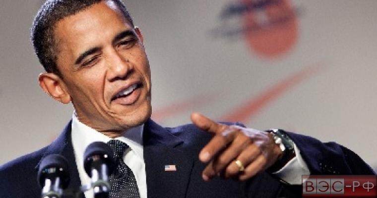Обман США о ликвидации бен Ладена