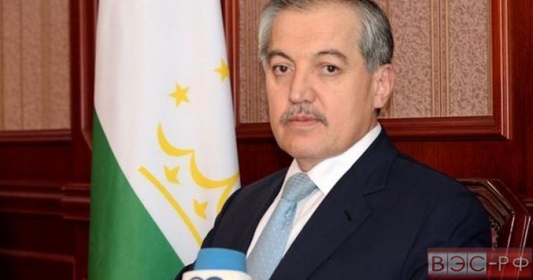 Таджикистан еще не определился относительно своего членства в ЕАЭС