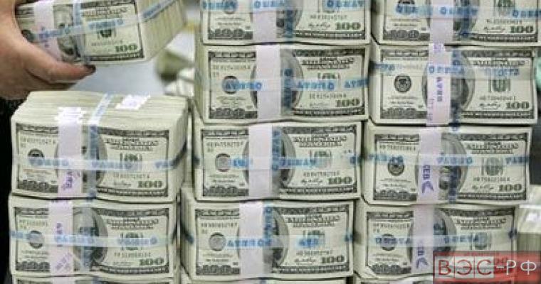 Стоит ли покупать доллары вслед за ЦБ – мнение экспертов