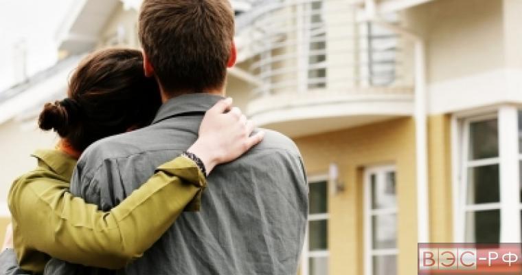 ставки по ипотеке снизятся до 7-8 процентов