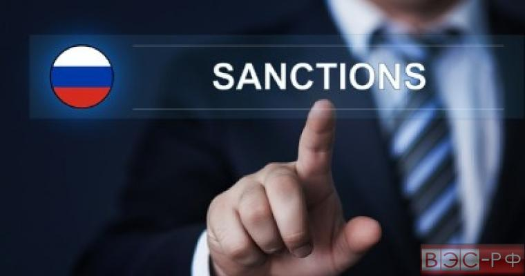 Нефтяники США финансируют снятие санкций с России