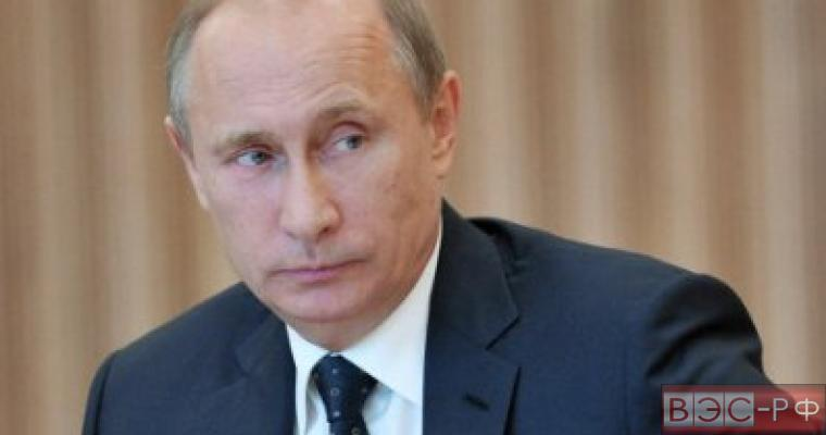 Россия озадачена странными шагами Украины