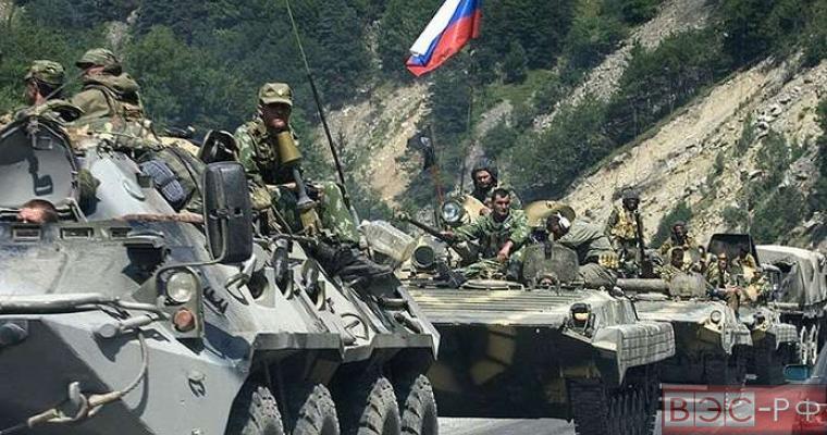 CNN пишет сценарий летнего «вторжения» России на Украину – МИД РФ