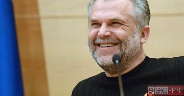Алексей Чалый отказался от дуэли с лидером «Ночных волков»
