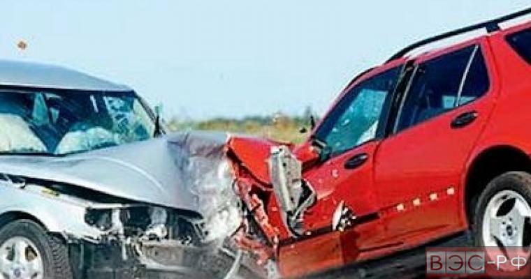 Рынок автострахования под угрозой
