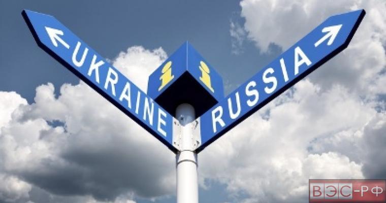 для РФ, в отличие от Украины, есть хорошие новости в экономике