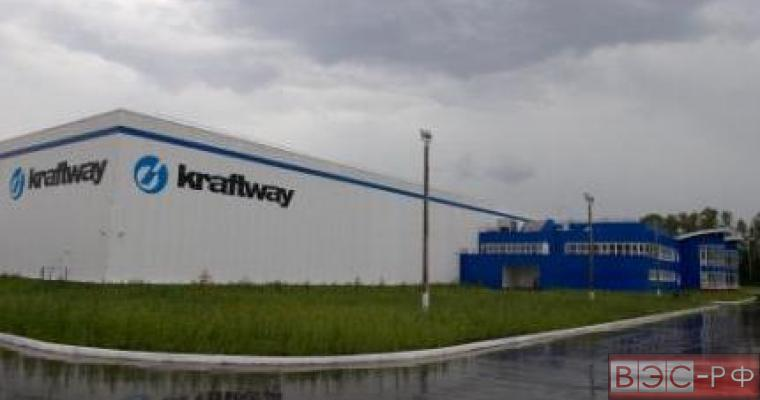 Kraftway надеется на первые заказы российских планшетов к концу года