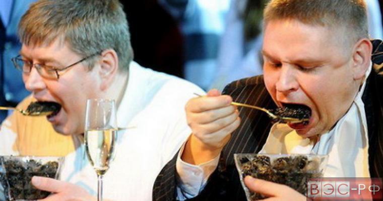 Россия сможет обеспечить себя продовольствием