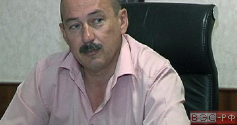 Курорты Крыма станут международными