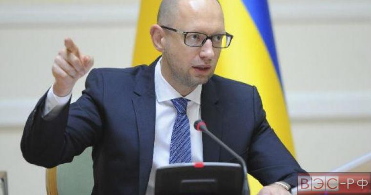 Украина получит от Канады 5 млн долларов