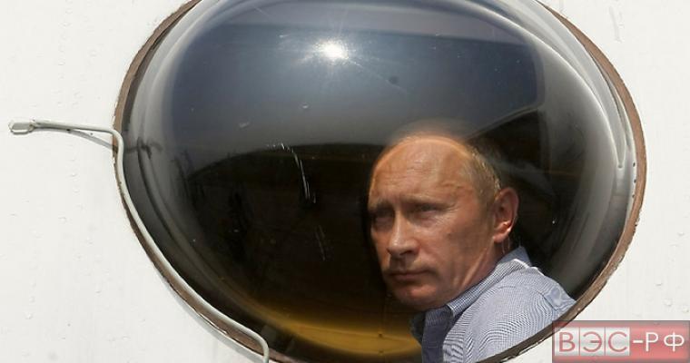 Путин посоветовал оппозиционерам быть интересными