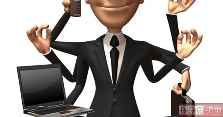 Условия деятельности индивидуальных предпринимателей изменятся к осени