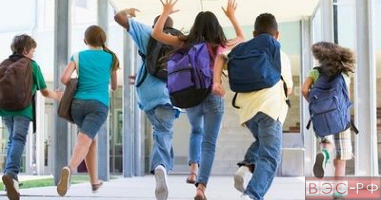 Поездки по России для школьников станут обязательными