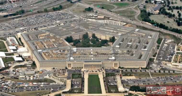 США не ставят перед собой цель победить в войне
