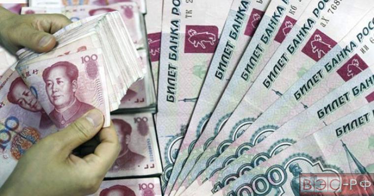 Кабмин принял законопроект, который упростит торговлю с Китаем