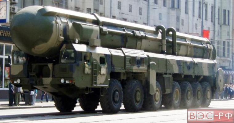 Какое оружие Россия продает другим странам