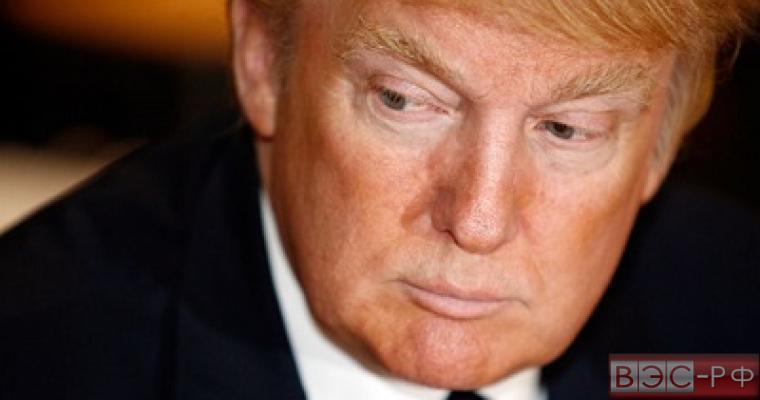 Дональд Трамп намерен улучшать отношения с Россией в случае победы на выборах