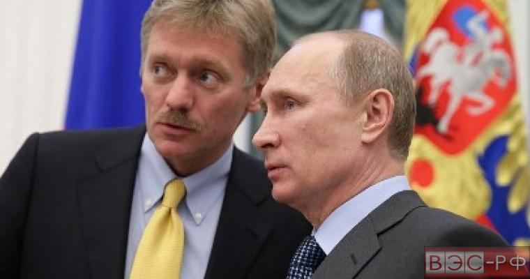 Путин ответил на упреки НАТО о «бряцании ядерным оружием»