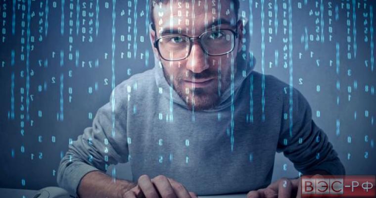 Российские компании успешно укрепляют цифровой суверенитет, - Bloomberg